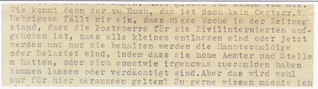 Kriegsgefangenenpost II. Weltkrieg (Österreich) Img_0371