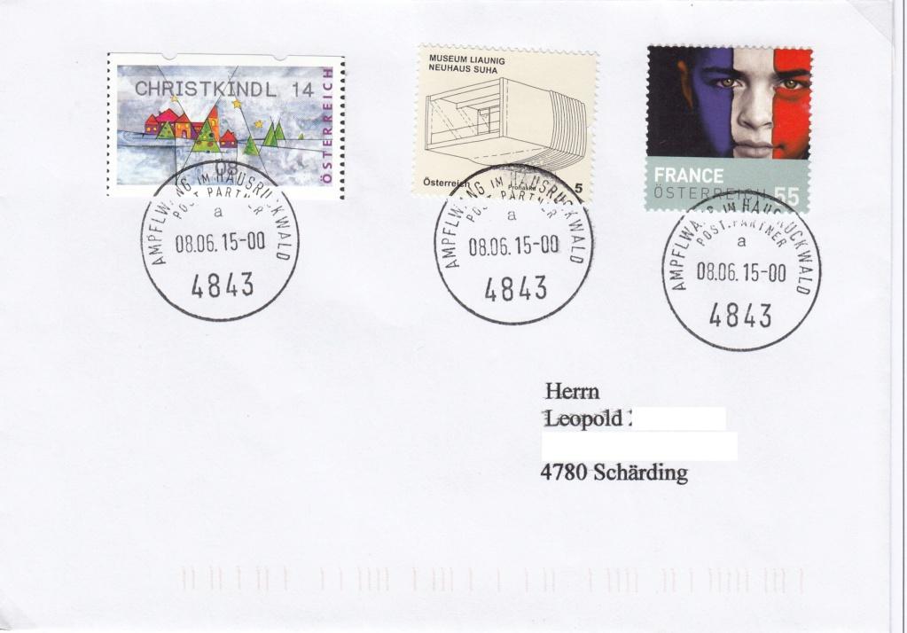 Automatenmarken aus Münzwertzeichendruckern Img_0374