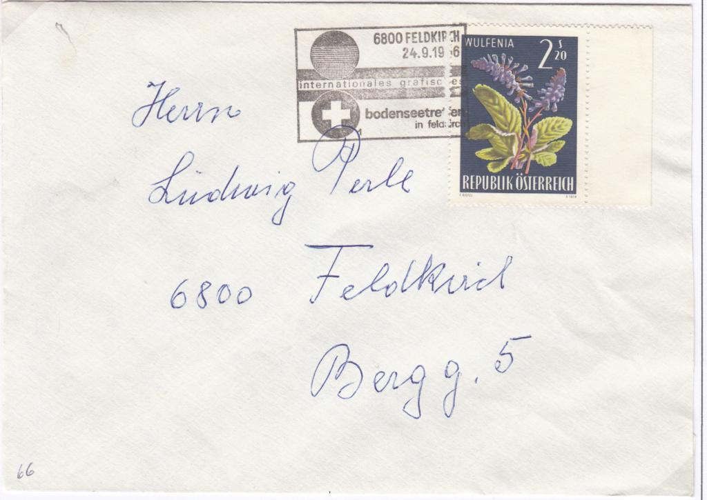 1945 - Sammlung Bedarfsbriefe Österreich ab 1945 - Seite 15 Img_0380