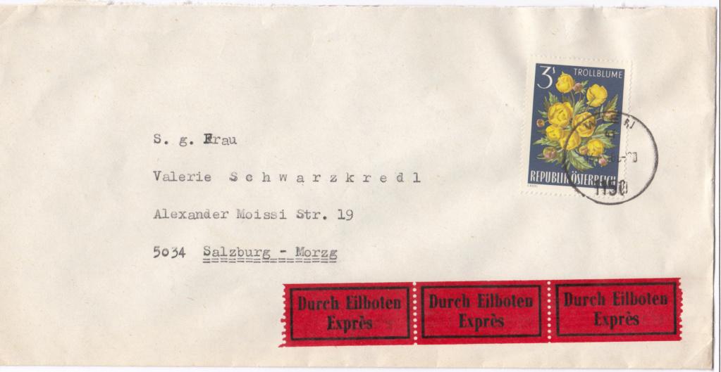 1945 - Sammlung Bedarfsbriefe Österreich ab 1945 - Seite 15 Img_0381