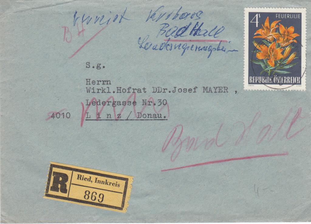 1945 - Sammlung Bedarfsbriefe Österreich ab 1945 - Seite 15 Img_0382