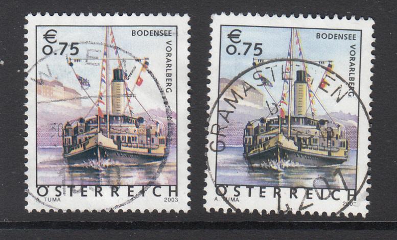 Ferienland Österreich - Dauermarkenserie Img_0385