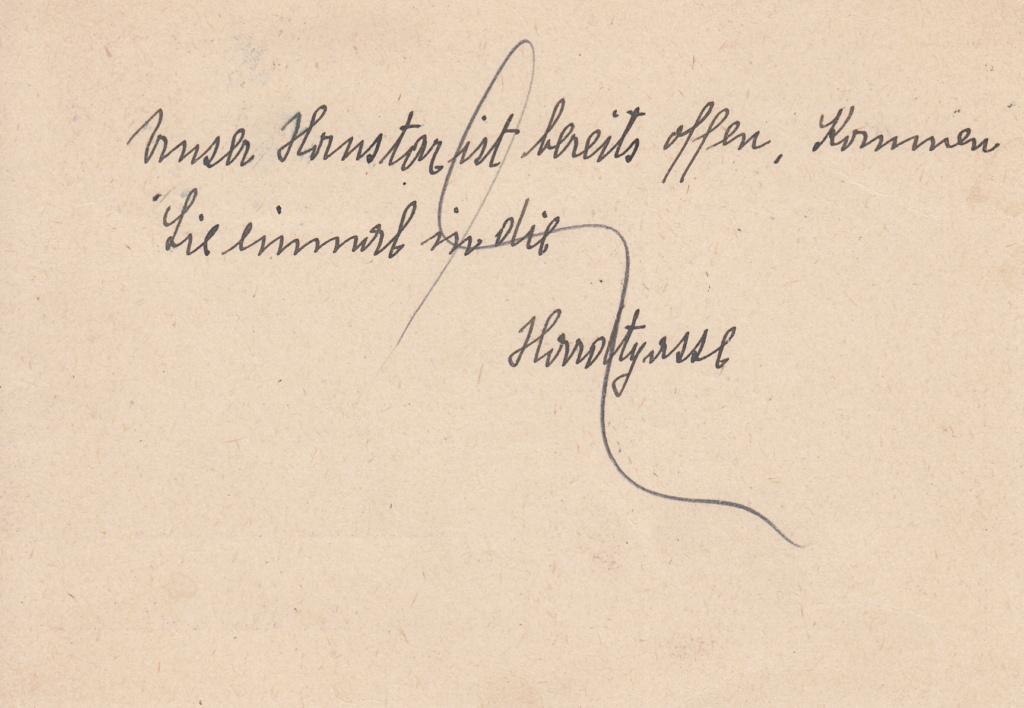 Notmaßnahmen und Provisorien bei Postkarten 1945-1948 - Seite 2 Img_0387