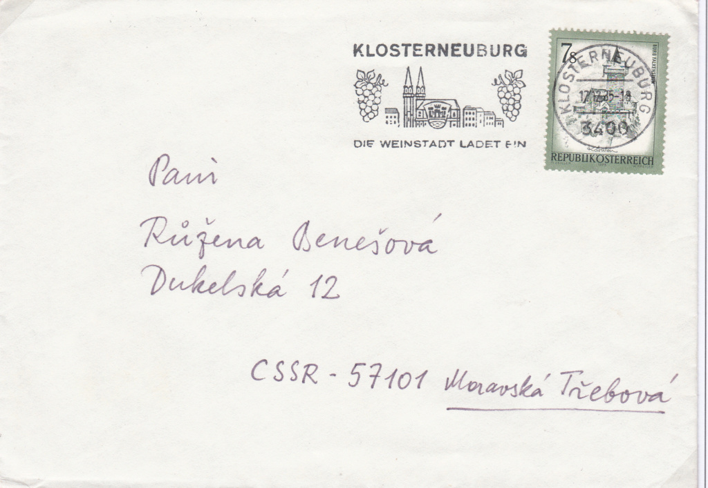 Schönes Österreich - Seite 14 Img_0393