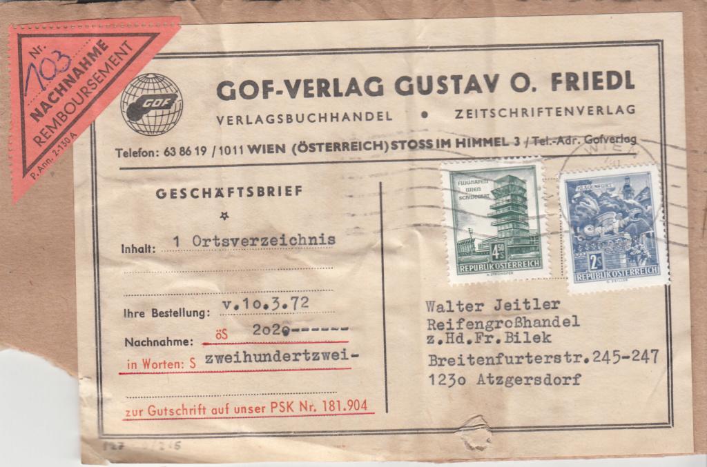 """Bauwerke und Baudenkmäler """"Bautenserie"""" - Seite 8 Img_0394"""