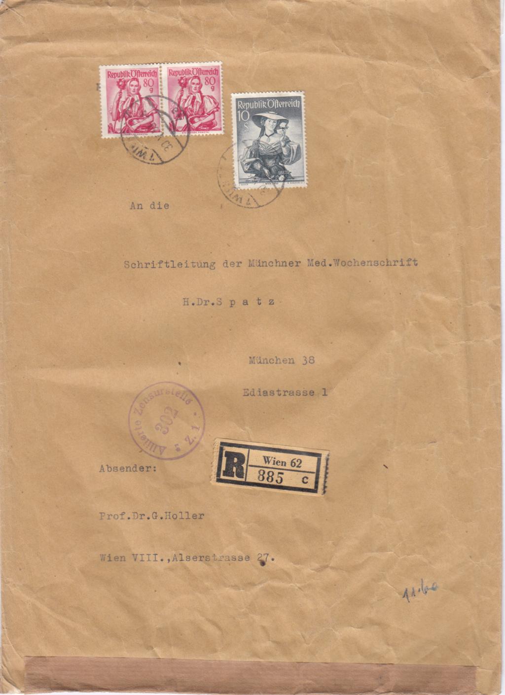 Österreichische Zensuren nach 45 - Seite 7 Img_0396