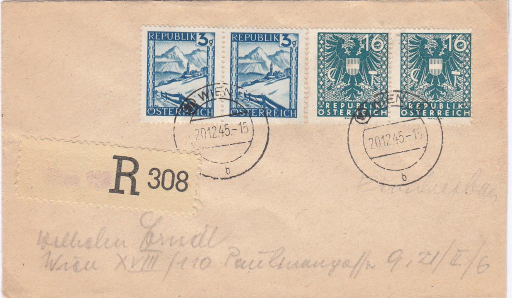 Wappenzeichnung  -  ANK 714-736 - Belege - Seite 6 Img_0401