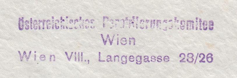 1945 - Sammlung Bedarfsbriefe Österreich ab 1945 - Seite 15 Img_0402