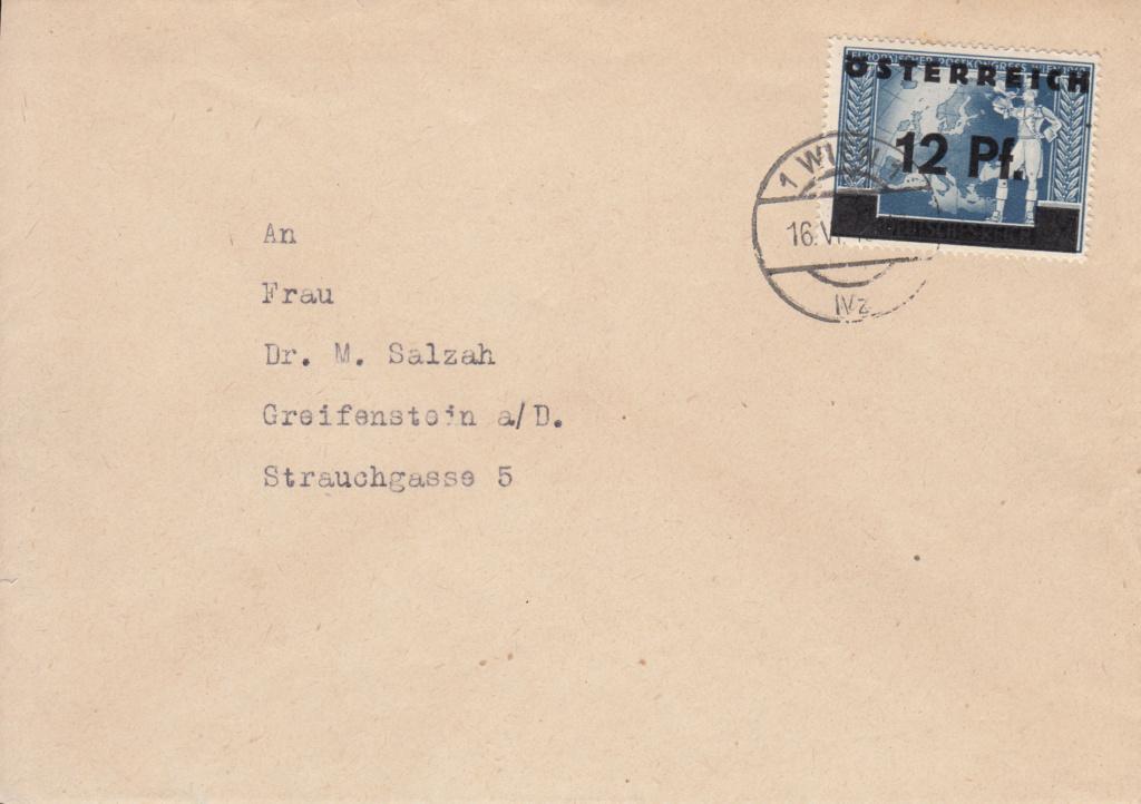 """""""Österreich im Juni 1945"""" - Seite 3 Img_0405"""
