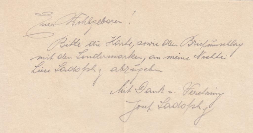 """""""Österreich im Juni 1945"""" - Seite 3 Img_0406"""