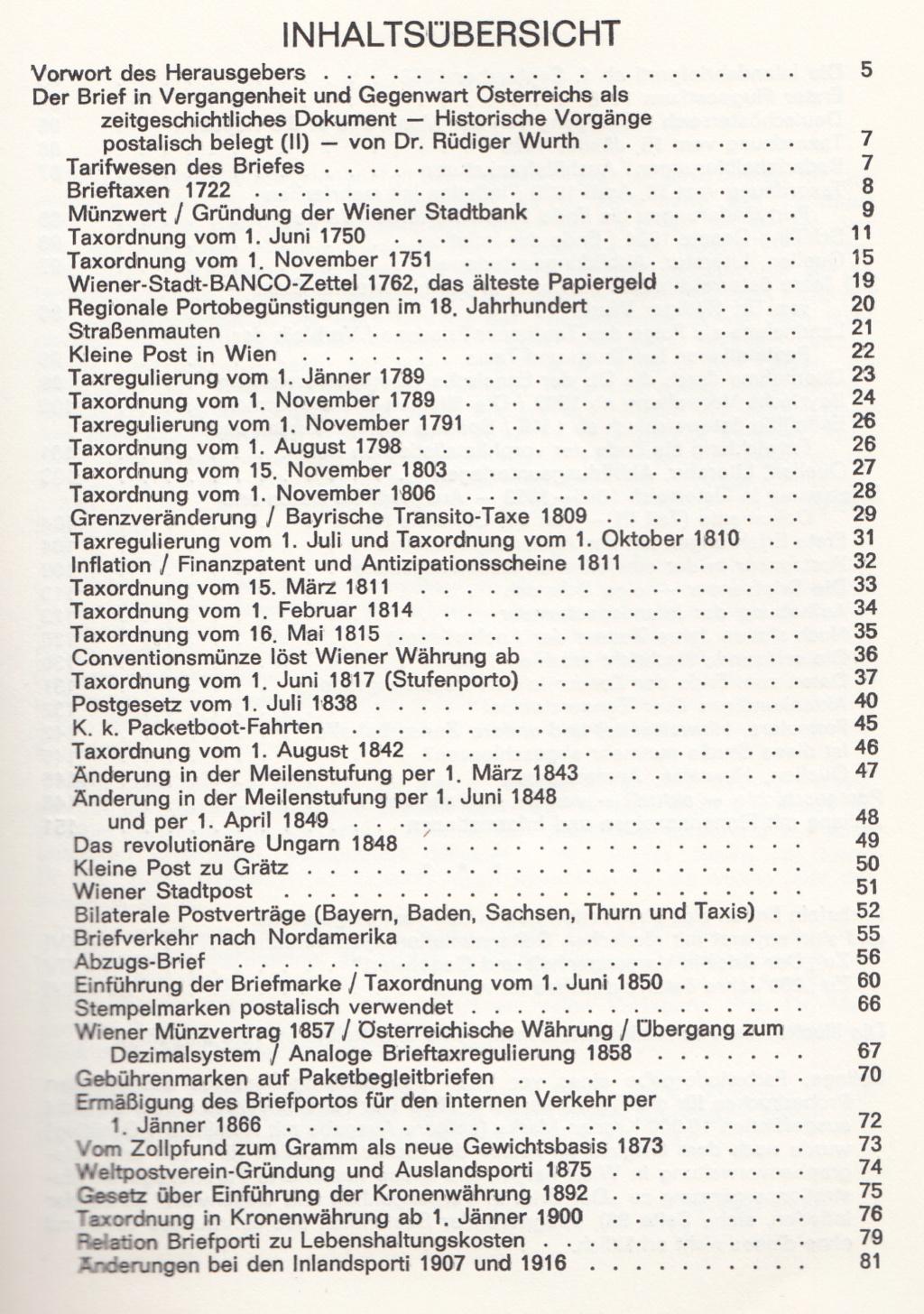 Die Büchersammlungen der Forumsmitglieder - Seite 9 Img_0410