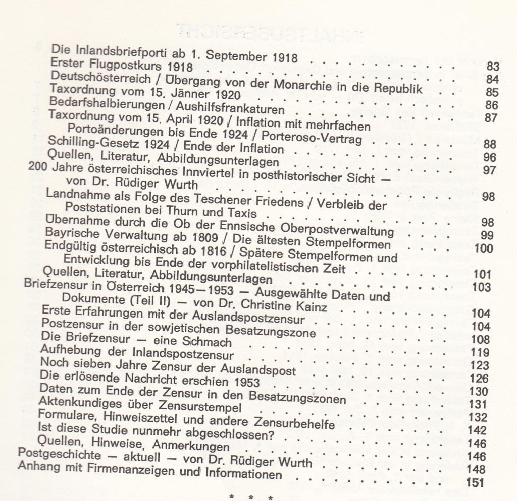 Die Büchersammlungen der Forumsmitglieder - Seite 9 Img_0411