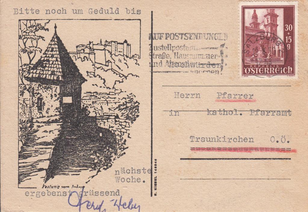 1945 - Sammlung Bedarfsbriefe Österreich ab 1945 - Seite 15 Img_0413