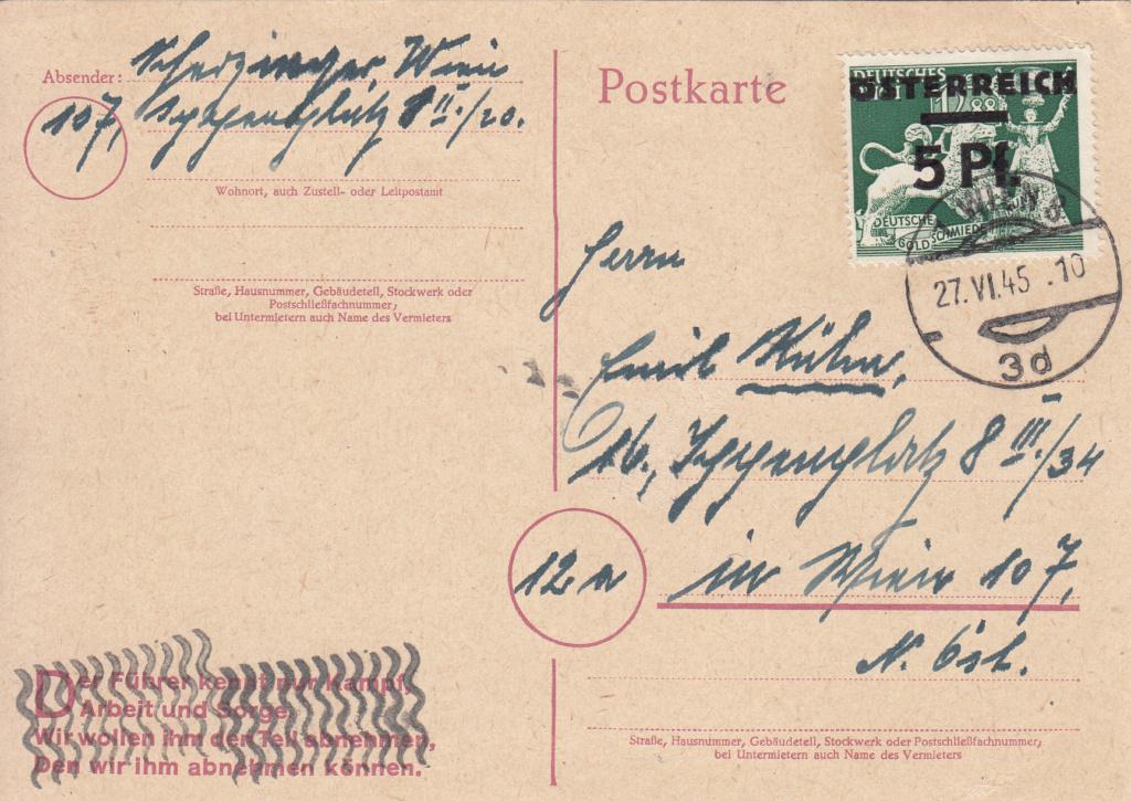 """""""Österreich im Juni 1945"""" - Seite 3 Img_0425"""