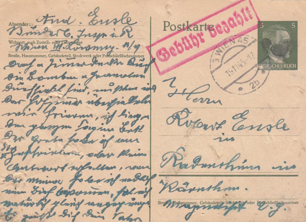 """""""Österreich im Juni 1945"""" - Seite 3 Img_0426"""