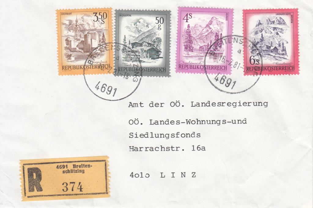 Schönes Österreich - Seite 14 Img_0427