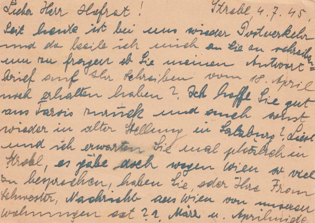 Österreichische Zensuren nach 45 - Seite 8 Img_0429