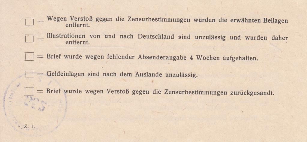Österreichische Zensuren nach 45 - Seite 8 Img_0435