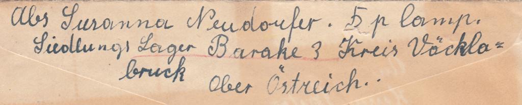 DP Lager in Österreich nach dem 2. Weltkrieg Img_0444