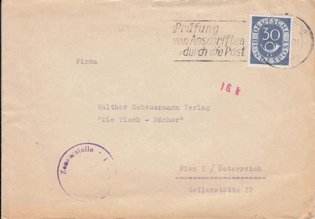 Österreichische Zensuren nach 45 - Seite 8 Img_0461
