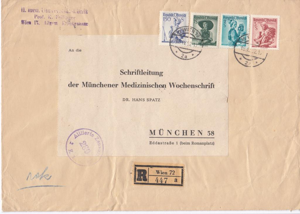 Österreichische Zensuren nach 45 - Seite 7 Img_ne11