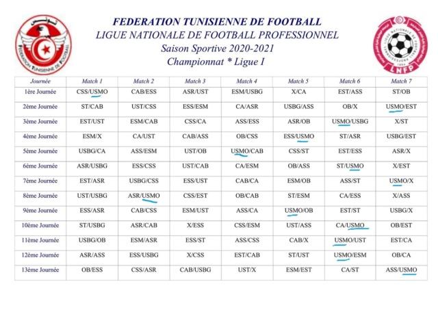 Ligue1 Saison 2020 2021 Calend11