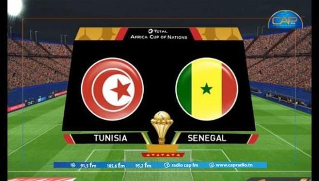 CAN 2019. Le calandrier complet de la 32ème Coupe d'Afrique des Nations Fb_img12