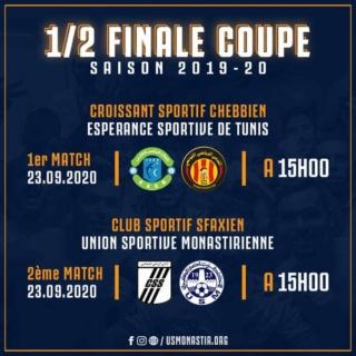 1/2 finale coupe de Tunisie  Fb_img16