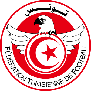 Fédération Tunisienne de Football  Logo_f10