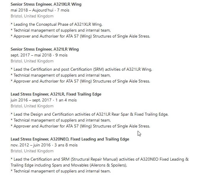 A321 LR - Page 2 A321xl10