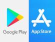 APPFACTORY - Programación, desarrollo y posicionamiento de apps 34325110