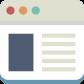 APPFACTORY - Programación, desarrollo y posicionamiento de apps Browse10