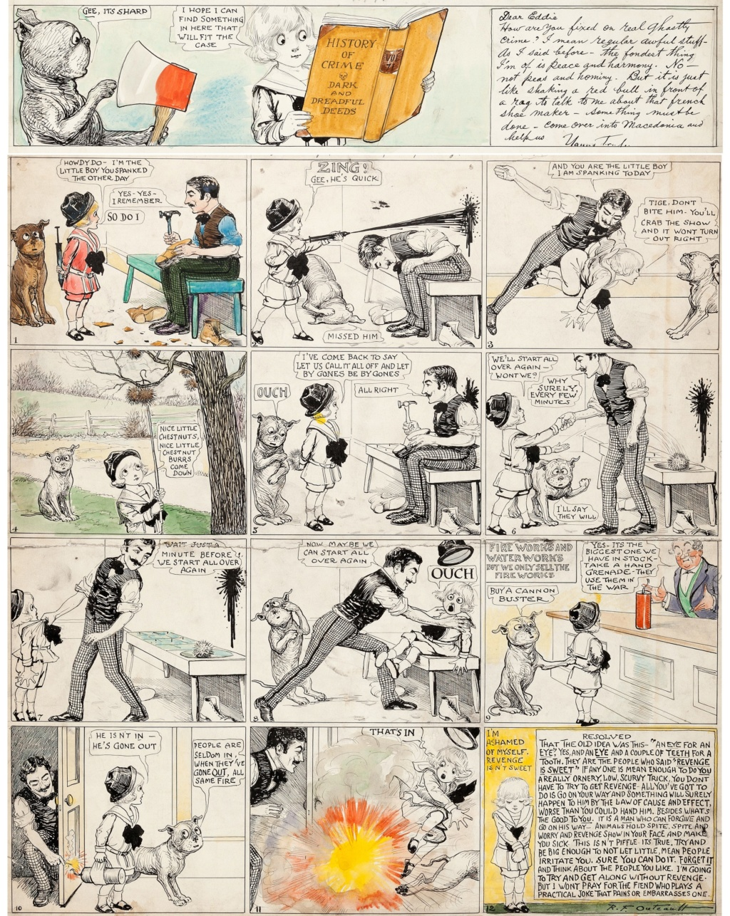 Les facéties de Buster Brown - Page 2 Bbsp1811