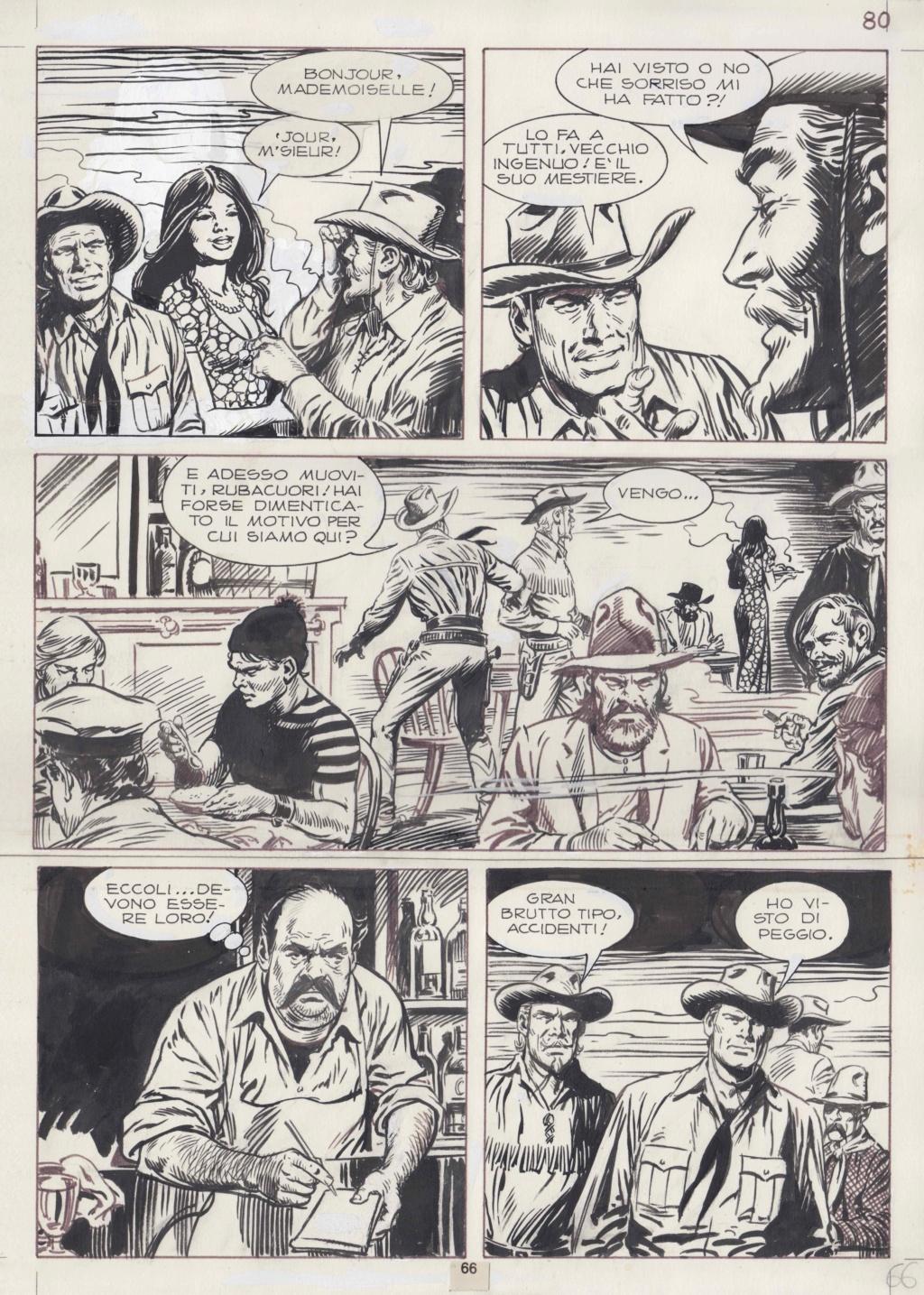 Le monde du western - Page 18 Blasco10