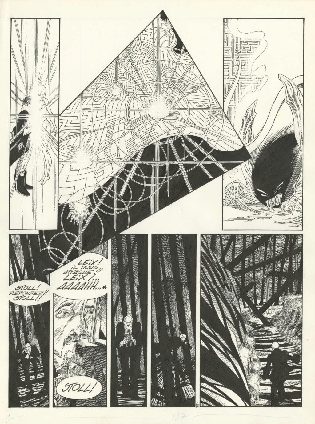 Andréas Martens - Page 2 Cyrrus10