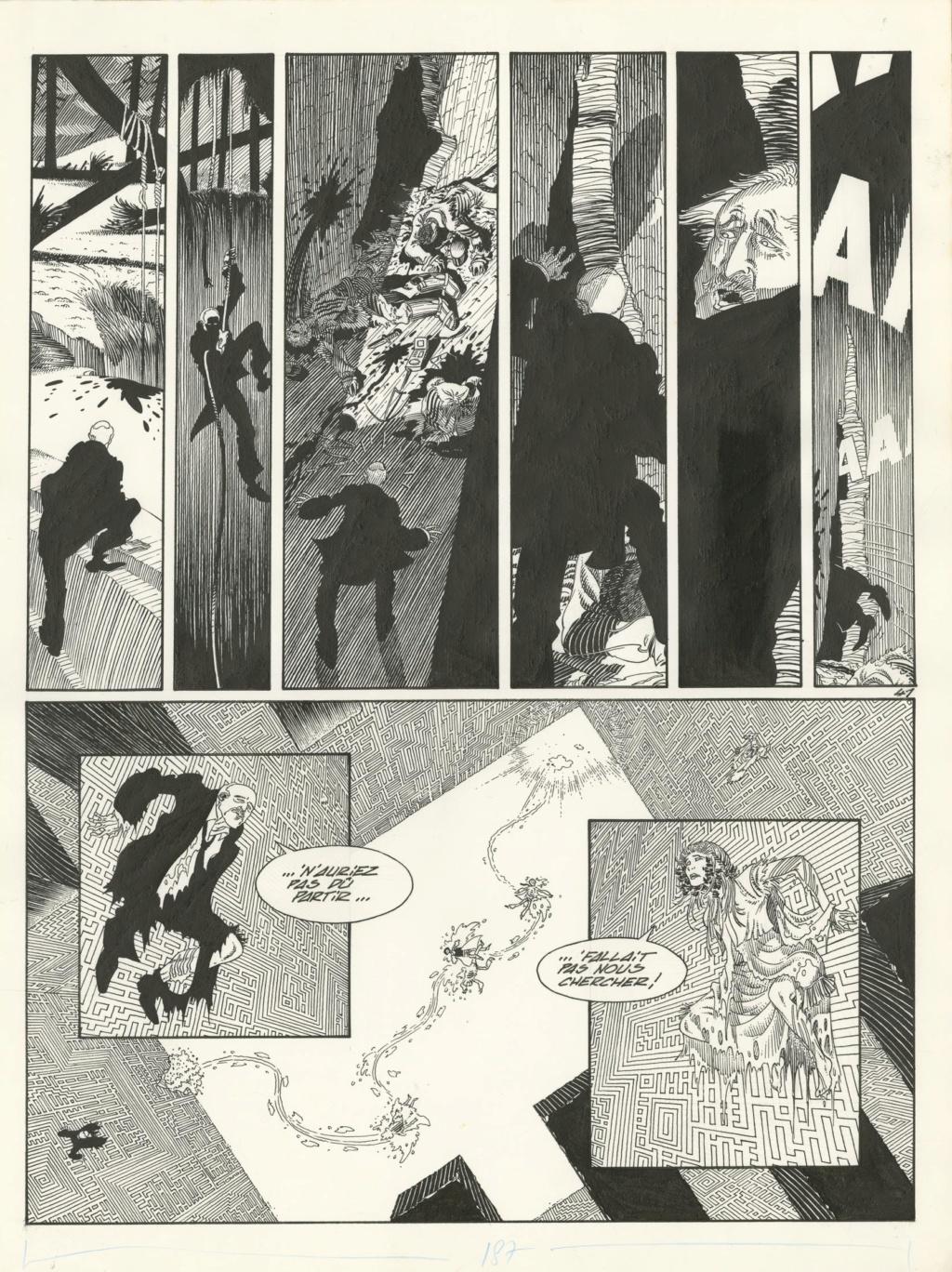 Andréas Martens - Page 2 Cyrrus11