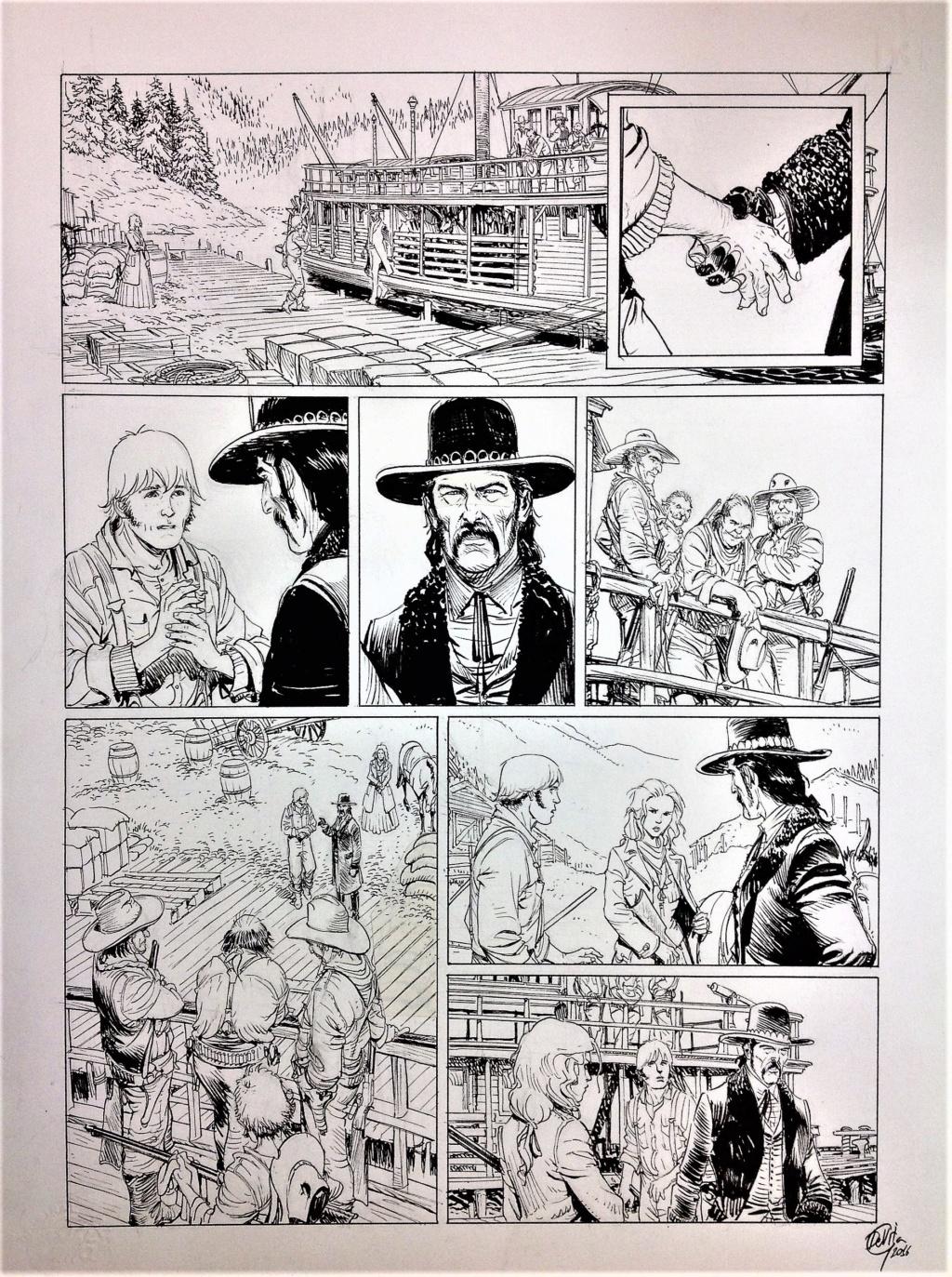 Le monde du western - Page 18 De-vit10