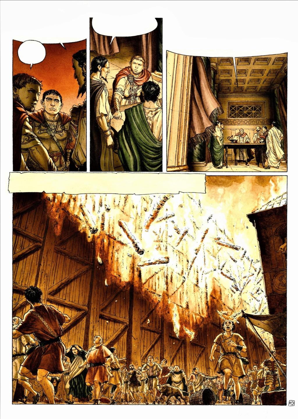 Murena a t-il remplacé Alix ? - Page 5 Delaby15