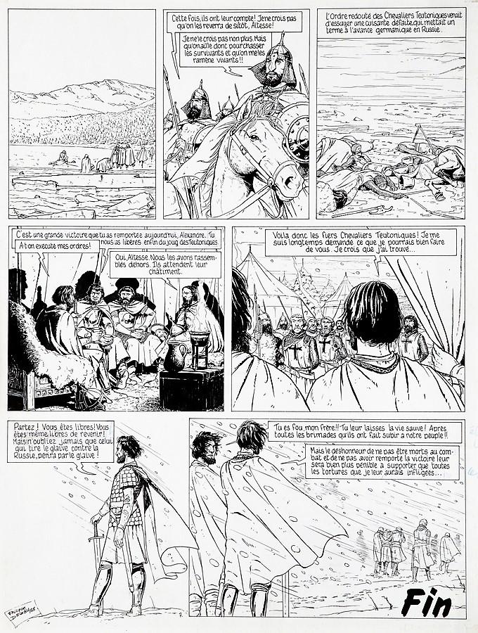 Delaby - Page 5 Delaby18