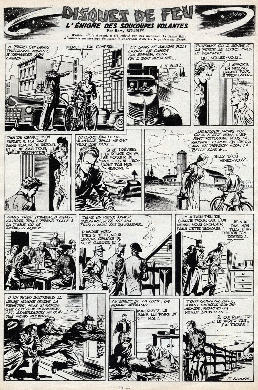 Le come-back de l'image mystère (2ème partie) - Page 19 Dfimg10