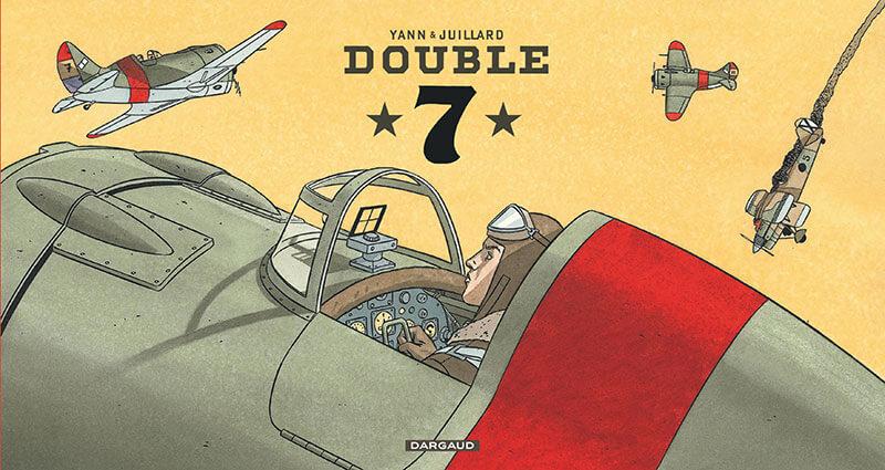 Tout sur Juillard - Page 9 Double10