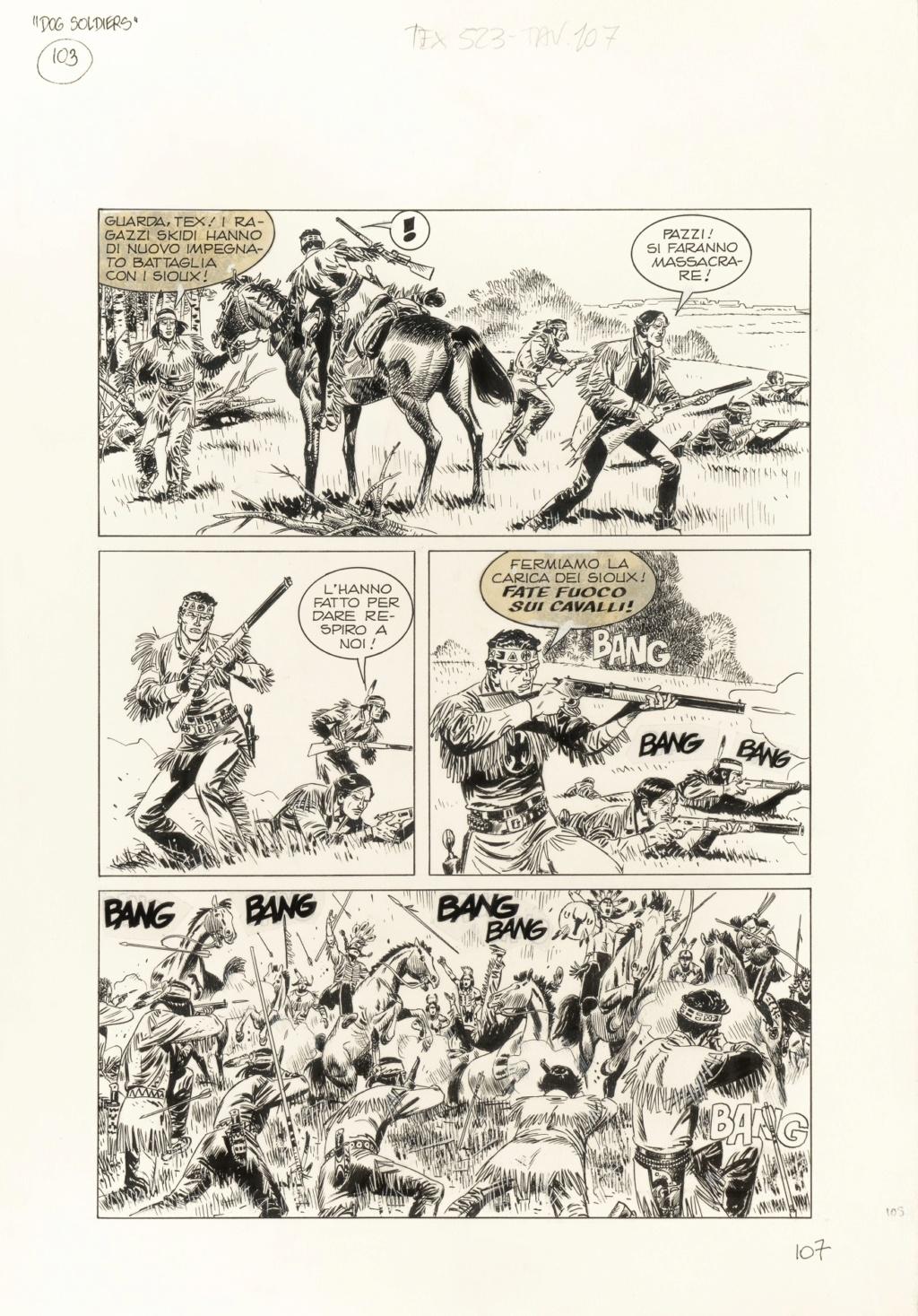 Le monde du western - Page 18 Fontte10