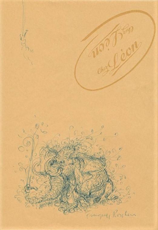 Franquin mania - Page 24 Franqu15