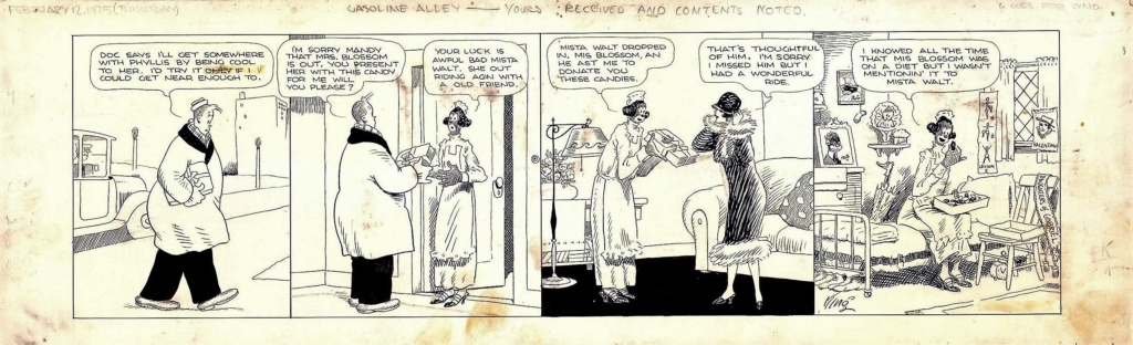 Gasoline Alley - Page 14 Gaso0210
