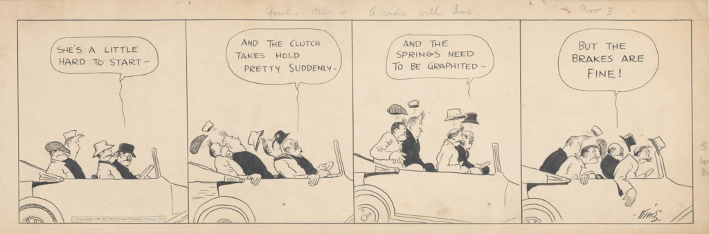 Gasoline Alley - Page 14 Gaso0310
