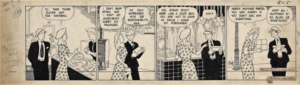 Gasoline Alley - Page 13 Gaso1410
