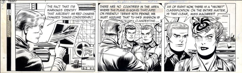 George Wunder - Page 6 George10