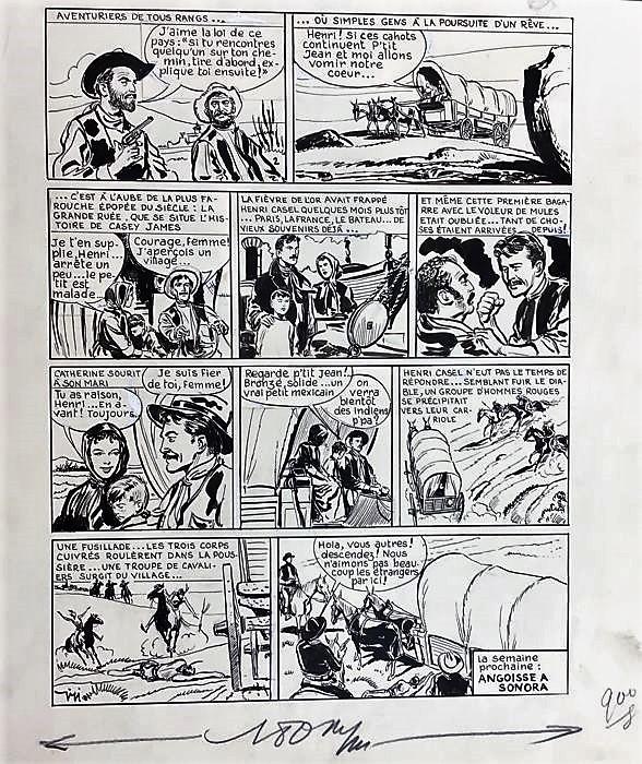 Le monde du western - Page 18 Gigica10