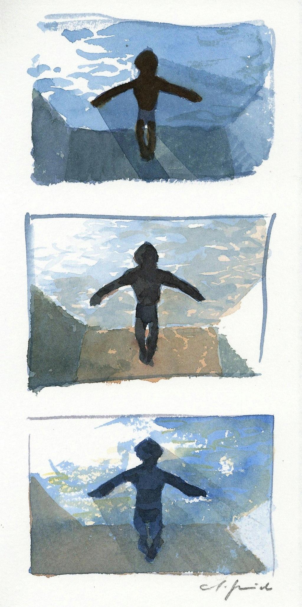 (What about) Blacksad - Page 3 Guar-e10