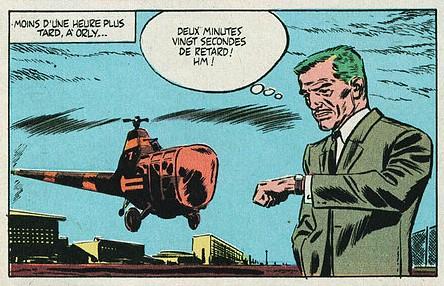 Le come-back de l'image mystère (1ère partie) - Page 40 Img1010